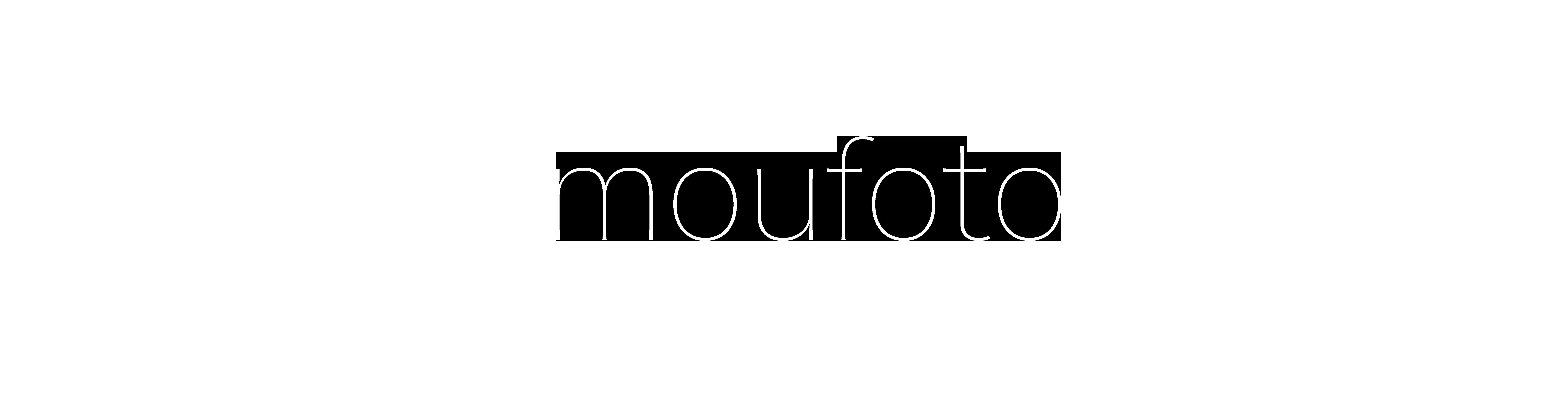 moufoto